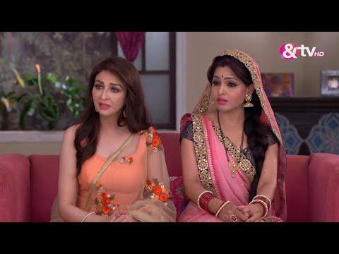 Xxx Mp4 Bhabi Ji Ghar Par Hain भाबीजी घर पर हैं Episode 638 August 08 2017 Best Scene 3gp Sex