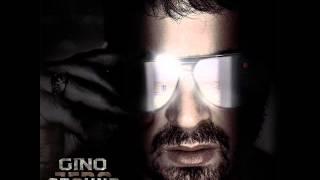 Gino feat Soprano - Si le monde