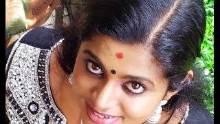 Serial Actress Veena Nair Unseen Video