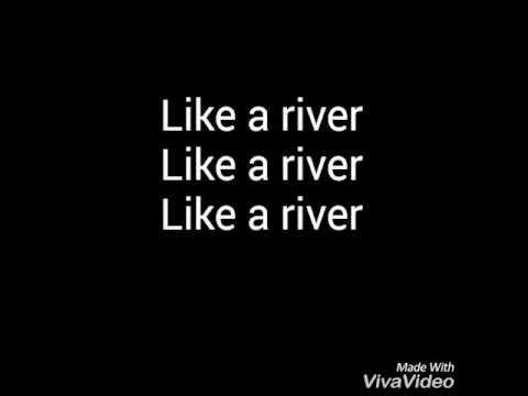 Bishop-River Lyrics