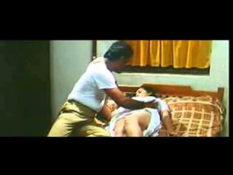 Xxx Mp4 Ab Bas Karo Full Movie Part 1 6 Low Mp4 3gp Sex