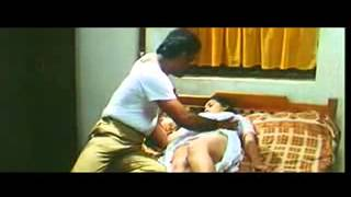 Ab Bas Karo Full Movie Part 1-6_low.mp4
