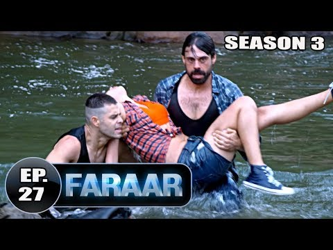 Xxx Mp4 Faraar 2018 Episode 27 Full Hindi Dubbed Hollywood To Hindi Dubbed Full 3gp Sex