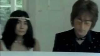 John Lennon - Imagine.mp4