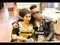 Download Video Download XAAWO KIIN OO HEES DARDAARAN AH U QAADAY SEYGEEDA CUSUB OFFICAIL VIDEO 4K BY AFLAANTA STUDIO 2018 3GP MP4 FLV