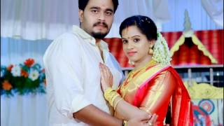 Kerala Wedding Highlights with Groom's Intro (Neethu + Swaminath)