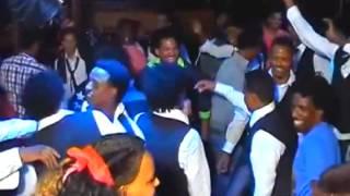 new eritrean music deki mydege 2015 in israel