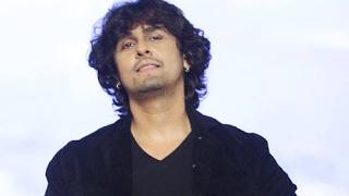 Sonu Nigam Exclusive Interview | Arijit Singh | Playback Singing | Neevan Nigam | Armaan Malik | HD