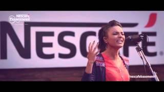 Kameez Teri Kaali, NESCAFE Basement Season 4, Episode 2