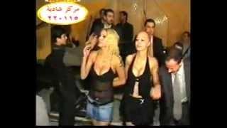 طلال الداعور - ميكس 2007 - عمي حسين