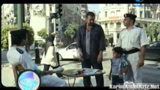 العرض الخاص  لفيلم فاصل ونعود روتانا 2