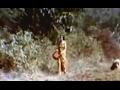 Download Video Si Manis Jembatan Ancol, Film versi 1973 - Lenny Marlina (klip) 3GP MP4 FLV
