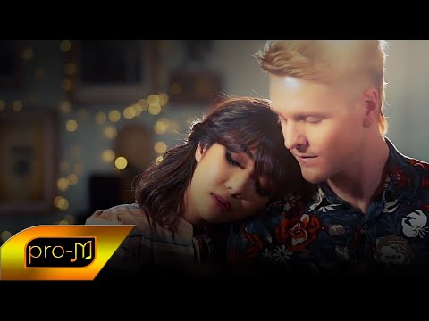 Johnny Stimson & Gisel - End Of Time (Official Music Video)