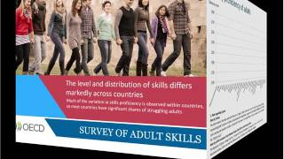 Skills Matter   Further Results from the Survey of Adult Skills