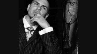 Pitbull Room Service (Prod By Jim Jonsin) ( New 2oo9 )