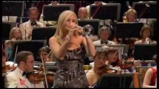 Libertango (Alison Balsom) - Last Night of the Proms 2009