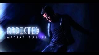 Ardian Bujupi feat. Dalool - Lejla (Audio) [Bass Boosted]