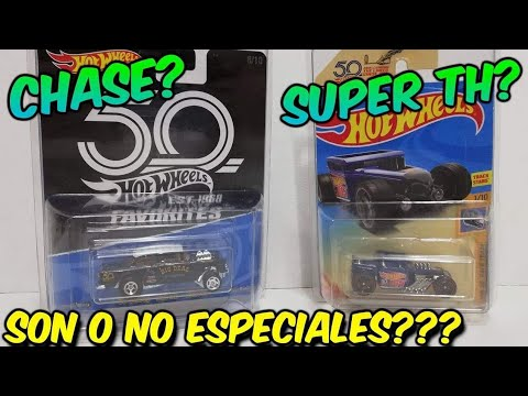 Xxx Mp4 Super TH O Chase Aclaremos Este Asunto Hot Wheels 50 Aniversario 3gp Sex