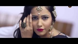 True Love   Raj Maan Feat  Lakhi Sidhu