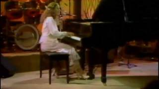 Tapestry - Carole King  (81.121.02)