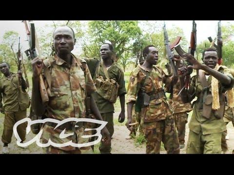Xxx Mp4 Sudan S Forgotten Warriors 3gp Sex