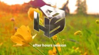 Sonny Fodera featuring Yasmin - Feeling U (David Morales Remix)