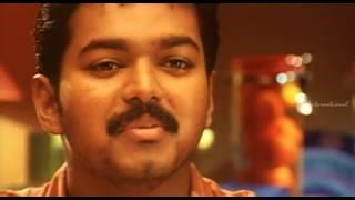 Vaseegara tamil movies good touching songs.