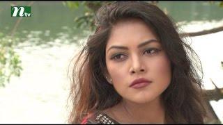 New Bangla Natok - Corporate | Tarin, Milon, Selim, Murad, Chumki | Episode 40 | Drama & Telefilm