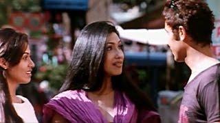 Randeep Takes Condom For Aunty Scene || Ayanaki Aaiduguru Movie Scenes 11