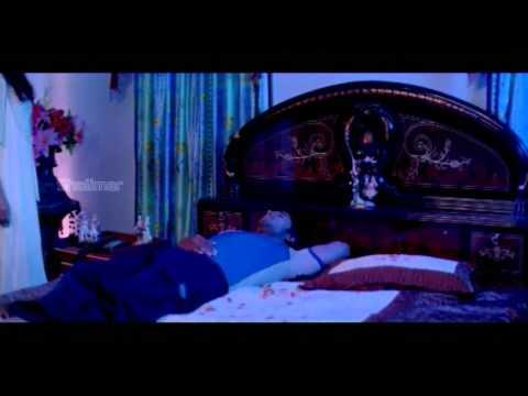 Brahma Movie | Kiran & Madhu Sharma Love Scene | Kiran Tej, Madhu Sharma