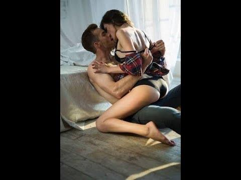 Xxx Mp4 Phli Rat Ko Hi Pad Di Gand Khun Hi Khun 3gp Sex