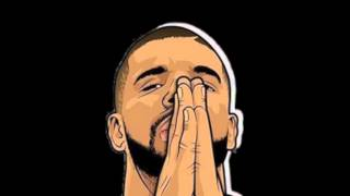 DRAKE ~ I TOLD YOU SO (VIEWS FROM THE SIX) (6)