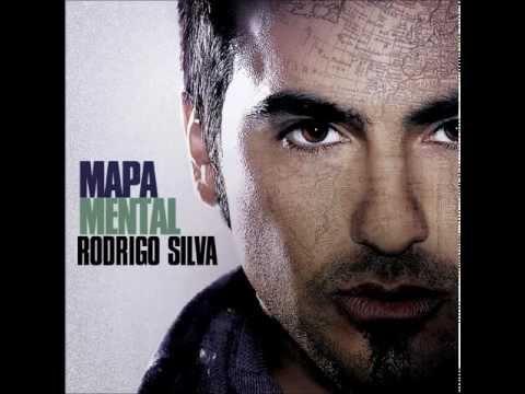 Cuéntaselo a Jesús Rodrigo Silva 2012