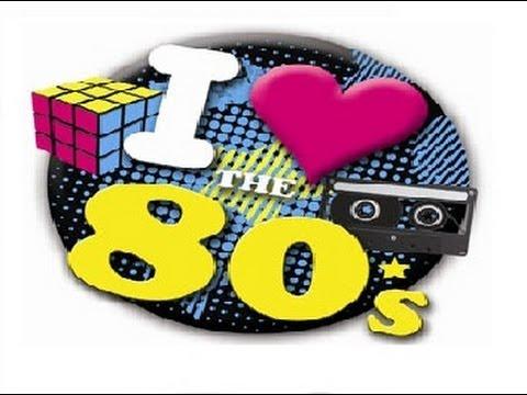 Músicas Pop Anos 80 Internacional • Pop Music 80 s Part 03