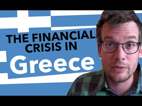 research papers on euro crisis Iii greece's sovereign debt crisis: retrospect and prospect george alogoskoufis # abstract this paper provides an analysis and assessment of the greek sovereign.