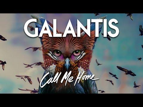Xxx Mp4 Galantis Call Me Home Official Audio 3gp Sex