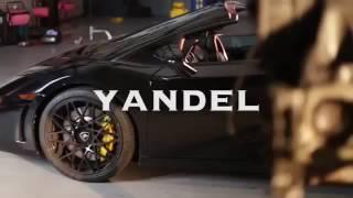 Spiff TV - Mi Combo (official Behind the Scenes) ft. Future, Yandel