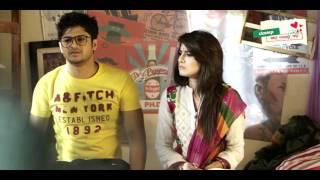 Pencil e Aka Bhalobasha 2016 Bangla Full Natok HD 1080p