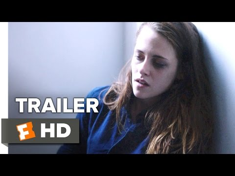 Xxx Mp4 Anesthesia Official Trailer 1 2016 Kristen Stewart Corey Stoll Movie HD 3gp Sex