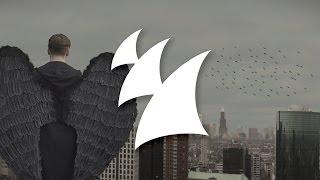 Armin van Buuren presents Rising Star feat. Betsie Larkin - Safe Inside You (Official Music Video)