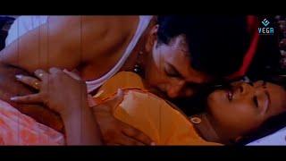 Hot tamil mallu actress shakeela slip clip with mallu phone