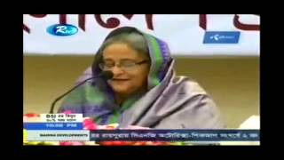 Bangladeshi Funny Politics - Bangla Funny Video ☆