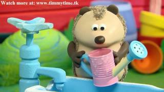 Timmy Time   s01e10