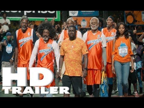 UNCLE DREW Trailer German|Deutsch (2018)