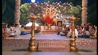 Saayar Sheetla Phoolmati [Full Song] Aylee Kaali Maai