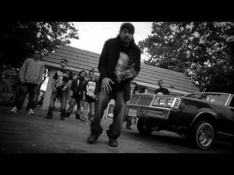 Xxx Mp4 BOHEMIA Ek Tera Pyar Feat Devika Music Video 3gp Sex