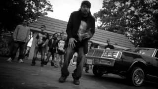 BOHEMIA + Devika - Ek Tera Pyar (Music Video) Classic