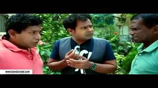 Bangla Eid Natok 2015 {Eid Ul Adha} Pera Part 1 ft Mosharraf Karim M A H COMPUTER