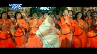 Mayee Hau Mayee Bujha Mayee Ke Daradiya ( DhuriaAnil ).mp4