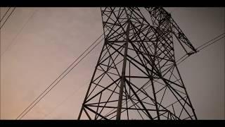 Wrong Turn 8 - Best Hot Scene